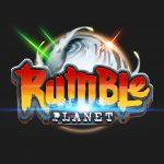 GREEN18 en jeu de plateau ? Ça arrive sur Kickstarter et ça s'appelle RUMBLE PLANET !
